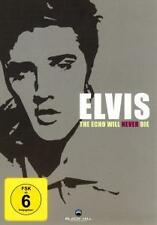 Elvis Presley - Elvis - The Echo Will Never Die (OVP)