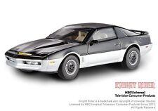 HOTWHEELS 1982 PONTIAC FIRELITE EBIRD TRANS AM KARR 1/43 DIECAST CAR  BCT87