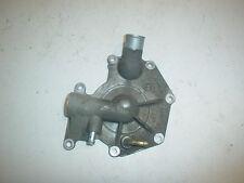 Arctic Cat F1000 Water Pump Case F8 Sno Pro M1000  F6 LXR F5 CFR