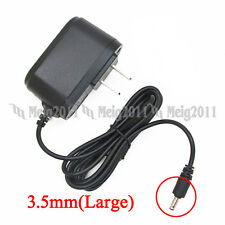 Home Wall AC Charger for NOKIA 5100 5110 5125 5140 5165 5210 5510 6010 6590 6600