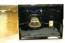 Paco Rabanne Lady Million 50 ml Eau de Parfum Spray + 9ml Nagellack Nail Polish