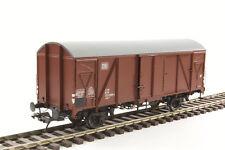 Lenz 42236-01 Güterwagen GMS 54 DB Spur 0