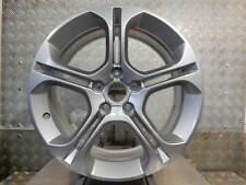 JANTE ALU  RENAULT SPORT  MEGANE 3  RS GT 18 POUCES  MODEL SERDAR
