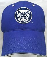 Butler Bulldogs NCAA Signatures adjustable cap/hat