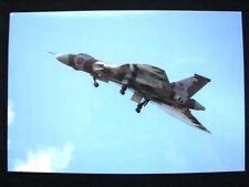 Photo Avro Vulcan B.2 RAF Open Dag KLu 2009 BIG
