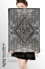 RIJKS MASTERS OF GOLDEN AGE LIMITED EDITION BY MARCEL WANDERS 0170/2500