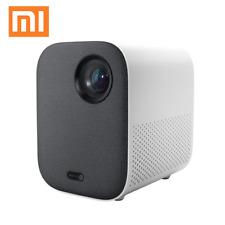 Xiaomi Mijia Mini DLP Projector Lite Portable 4K1080 LED Beamer Home Wifi Cinema
