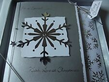 Special Son......Extra Special Boxed Christmas Greetings Card..***Sale****