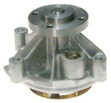 Engine Water Pump ASC INDUSTRIES WP-9225