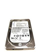 90Y7644 IBM 90Y7642  1TB 7.2K 6G SFF 2.5'' SATA HDD HARD DRIVE 90Y7699