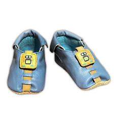 Shupeas Robot Design - Expandable & Adjustable Soft Sole Baby Shoes
