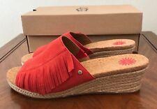 f6adcab59cc UGG Australia Women's US Size 6 for sale | eBay
