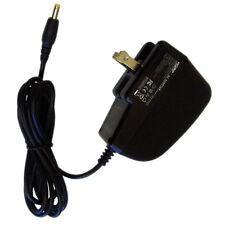 HQRP Adaptador de CA para Sony PRS-600 / PRS-600BC / PRS-600RC / PRS-600SC