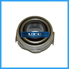 UFC PREMIUM CLUTCH RELEASE THROWOUT BEARING 92-00 CIVIC DEL SOL 1.5L 1.6L SOHC