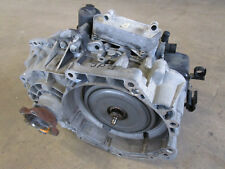 JPJ Automatikgetriebe DSG Getriebe 2.0TDI VW Passat 3C 78Tkm MIT GEWÄHRLEISTUNG
