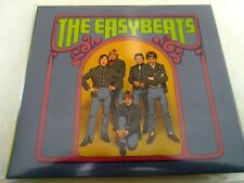 CD   THE EASYBEATS  FRIDAY ON MY MIND