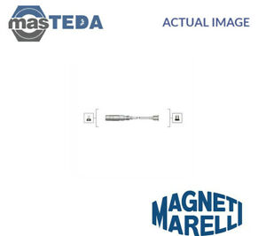 MAGNETI MARELLI IGNITION CABLE SET LEADS KIT 941319170086 G NEW OE REPLACEMENT