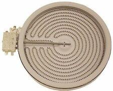 Elemento de superficie radiante Ge WB30T10045 824239 WB30T10007 AP2027787-Original