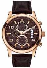 Relojes de pulsera Classic Oro Cronógrafo
