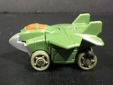 Transformers Bot Shots Skyquake 2012 Plane Jet