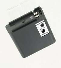 1800 Mah Battery for Uniden BEARCAT SCANNER BC100 BC100XLT BC200 BC200XLT BP20S
