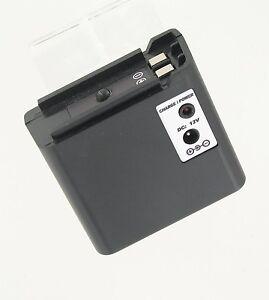 1.8 Ah NIMH Battery for Uniden BEARCAT SCANNER BC-205XLT 205XLT BC-100XLT RADIO