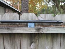 """NEW Ruger 10/22 18"""" blued .920 TARGET / BULL barrel by KSA"""