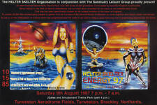 HELTER SKELTER - ENERGY 97 (OLD SKOOL CD COLLECTION) 9TH AUGUST 1997