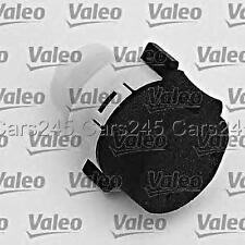 Schalter Valeo AUDI A3 A4 A6 A8 RS6 S3 S4 S6 S8 TT SEAT Toldeo SKODA VOLKSWAGEN