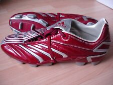Adidas Predator Absolute Absolado Fg Db Us11.5 Uk11 Fr46 Jp295