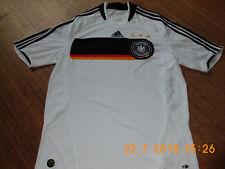 Fußball Trikots aus Deutschland 2012 günstig kaufen | eBay