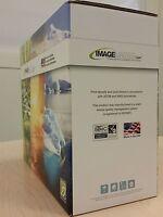 CF281X 81X HP High Yield Compatible MICR toner USA - LJ Ent. M605, M606, MFPM630