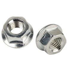 PATTERN HUSQVARNA GUIDE  BAR NUTS MOST MODELS  WITH M8 THREAD P/N 503 22 00 01
