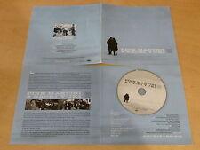 PINK MARTINI - SAORI YUKI - 1969 !!! RARE FRENCH PRES/KIT + CD!!!!!!