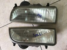 Honda Prelude BB6 JDM Foglights (Used)