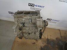motorblok VW Polo 9N  1.2i 47kW BME 94715