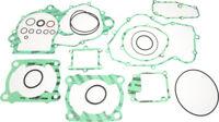 ATHENA COMPLETE GASKET KIT P400220850252 MC Husqvarna