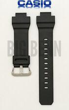 Original Genuine Casio Wrist Watch Strap Replacement Band for G-7800-1 G-7800B-1