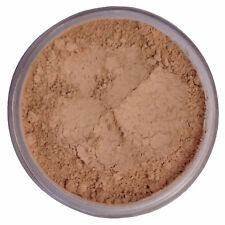 MEDIUM Mineral Concealer Foundation Covers Acne Rosacea REFILL 7g