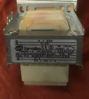 L1 ALLIANCE WASHER KEY SERVICE LOCK GR3800 SPEED QUEEN HUEBSCH F160562