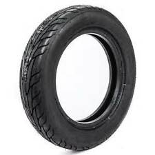 26X6-17 MICKEY THOMPSON SPORTSMAN S/R RADIAL FRONT RUNNER DOT DRAG RACING TIRE