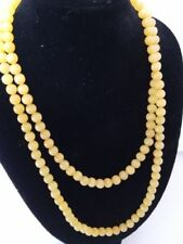 Unbranded Jadeite Fine Necklaces & Pendants