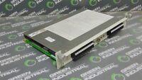 USED Honeywell 620 Series 621-9938R Serial I/O Module Rev. C VR 3.2