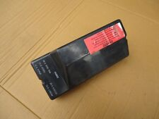 Holden Commodore VT Engine Bay Fuse Relay Cover