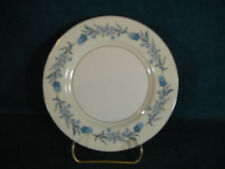 Theodore Haviland Clinton Bread and Butter Plate(s)