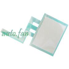 Écran Tactile panneau pour Pro-face 3280007-01 3280007-03 3280007-02 avec Overlay