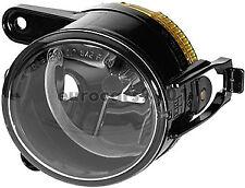 New! Volkswagen GTI Hella Right Fog Light Assembly 271284-041 1K0941700C