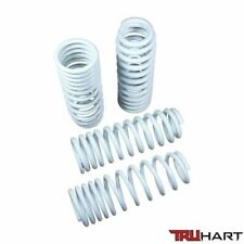 Truhart Lowering Springs For 2015+ Hyundai Sonata Fit 2016+ Kia Optima 1.6/1.5