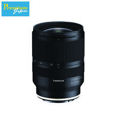 TAMRON 17-28mm F/2.8 Di III RXD A046 Lens for Sony E Japan Domestic Version New