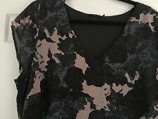 A+ Ladies Dress - Size 46EU (18AU)